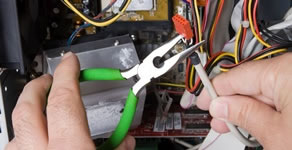 Electrical Repair in Cambridge MA
